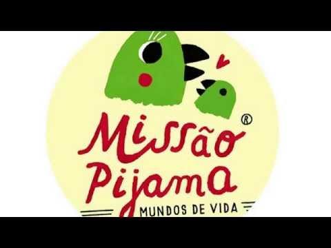 SHOWIT Dance Academy - Missão Pijama 2016
