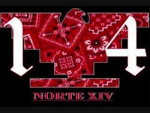 Norteno Rap Flue Bird Youtube