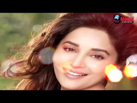 माधुरी दीक्षित की ये PHOTOS, उड़ा देंगी आपके होश | Madhuri Dixit VIRAL Photos thumbnail