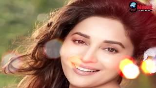 latest hindi movies