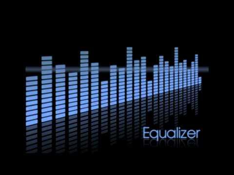 Skylark - Too Much Information (Manuel Tur Remix) [HD]