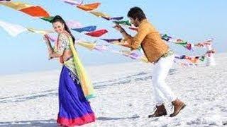 SAREE KE FALL SA Song Lyrics - R....... Rajkumar