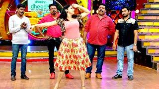 തകർപ്പൻ ഈ കൊല്ലാതെ കോമഡി New Malayalam Super Hit Comedy Skit Show  COMEDY STAGE