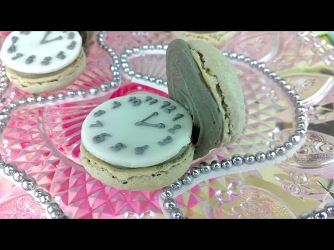 How To Make An Alice In Wonderland Themed Tea Party   8 Ideas & Recipes   CarlyToffle