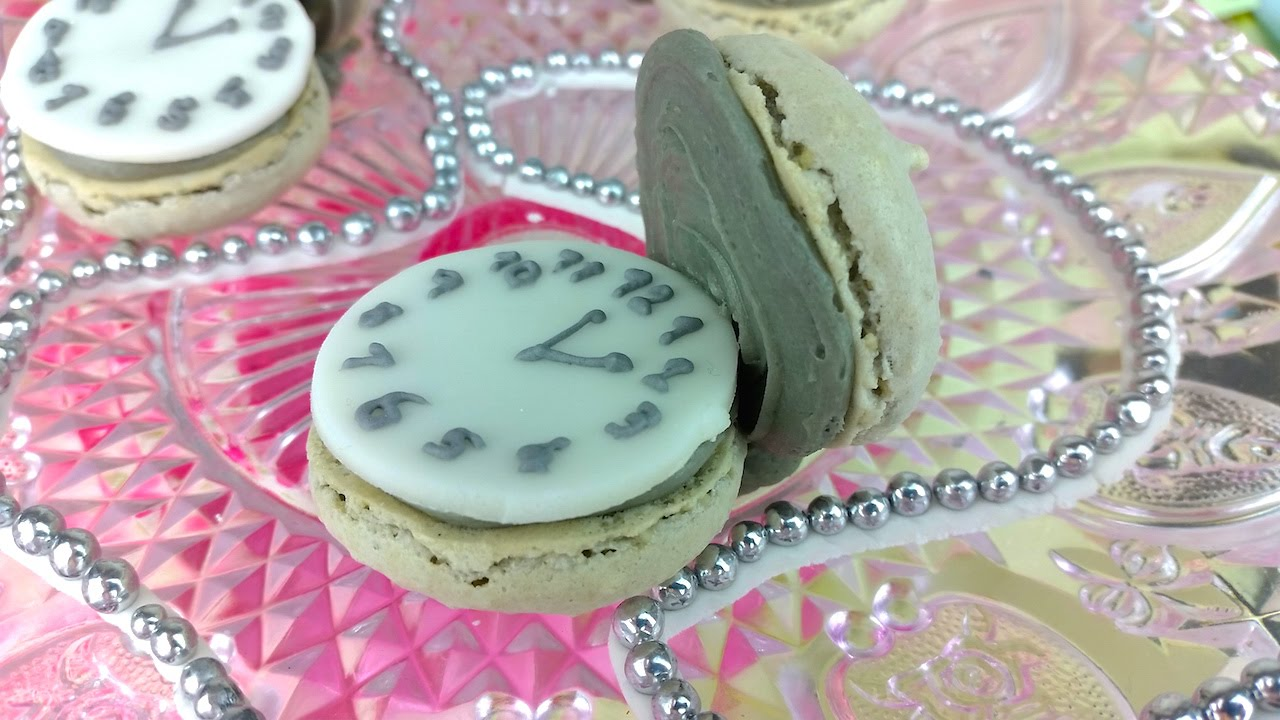 How To Make An Alice In Wonderland Themed Tea Party 8 Ideas