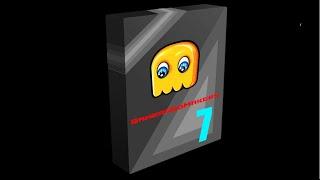 GamersGoMakers прохождение. #7. Порно игра - самая продаваемая игра года!