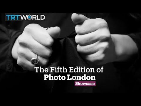 Photo London 2019 | Exhibitions | Showcase