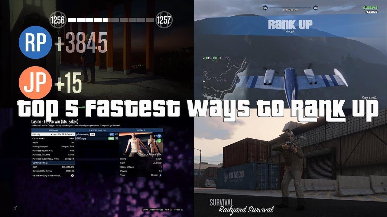 Watch GTA 5 REAL LIFE MOD - HAO LIFE - BAD BOYS(GTA 5 REAL LIFE MODS