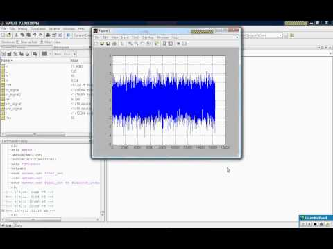 A New Delayless Subband Adaptive Filtering Algorithm for Active Noise  Control Systems wmv