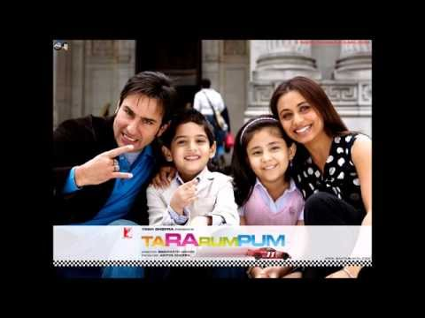 Hey Shona: Ta Ra Rum Pum Bollywood Song