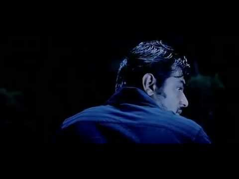 Billa Best Dialogue