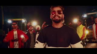 Rajput Happy Rana Free MP3 Song Download 320 Kbps