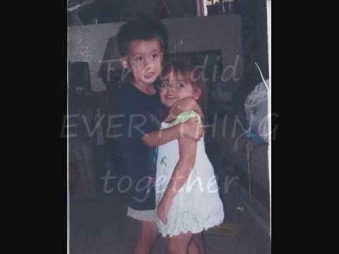 Remembering Ariana and Tyler Payne