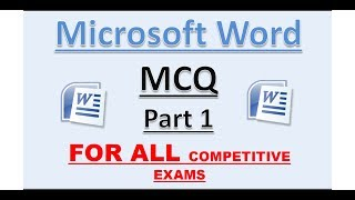 MBA. HRM MCQs with Answers for B.Com