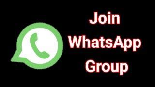 Satta matka desawar guru satta join my whatapp group link blow
