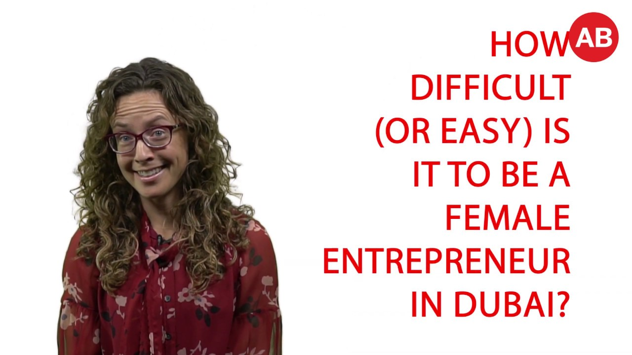 Download Meet The Entrepreneur: Anna Batchelder from Bon Education