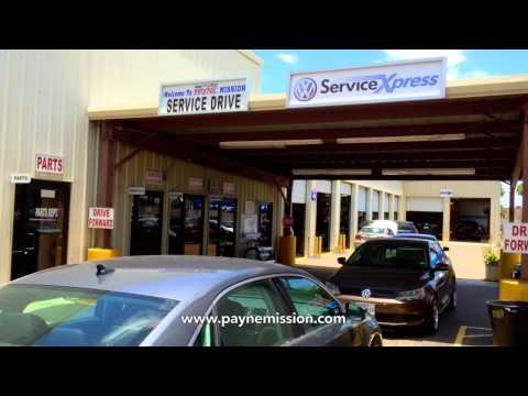 new chevrolet corvette payne auto group tx autos post