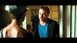 Heiter bis Wolkig - der offizielle Trailer - Ab 6. September 2012 im Kino!