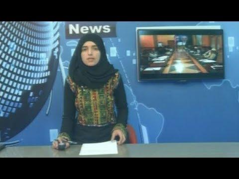 kandahar mili television news 17 april 2018