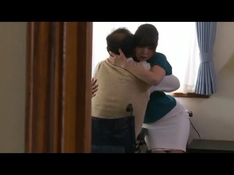 Istri Keenakan Berduaan Selingkuh Dengan Tetangga Saat Suami Sedang Sakit