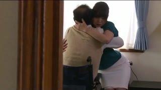 Download Video Istri keenakan berduaan selingkuh dengan tetangga saat suami sedang sakit MP3 3GP MP4