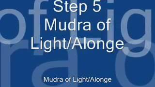 100% Most Viewed Must Watch Google Facebook Youtube Trending All Mudra Solution for All Problems