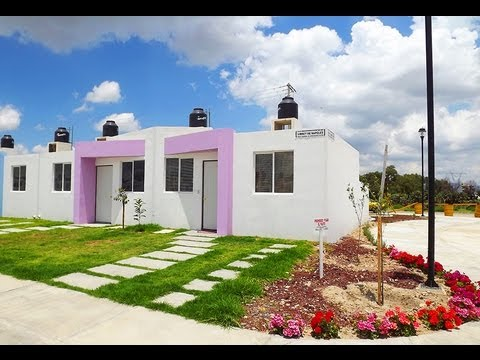 Casas Infonavit Pachuca : Casas de infonavit en pachuca hidalgo free online videos best