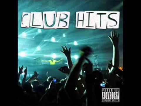 Club Hits - Vol. 4 by Manila Club Radio