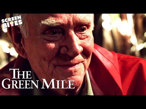 God's Punishment | Ending Scene | The Green Mile | SceneScreen