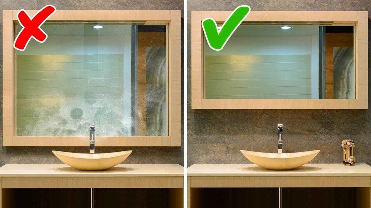 Las 25 ideas m s grandes de decoraci n para el hogar que - Ideas para el hogar ...