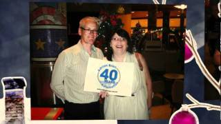 New Years Eve - Adrian Brien Automotive Free Movie Night