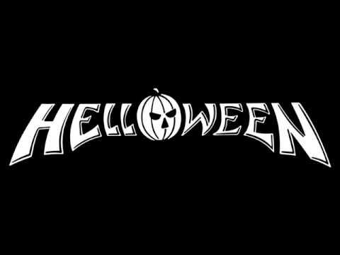 Helloween - How many tears Lyrics