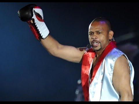 Топ-10 величайших боксеров