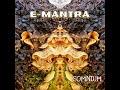 E-Mantra- Somnium (Full EP)
