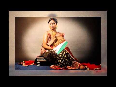 Indian Girls In Saree