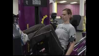 Planet Fitness Opens Gym In Coon Rapids