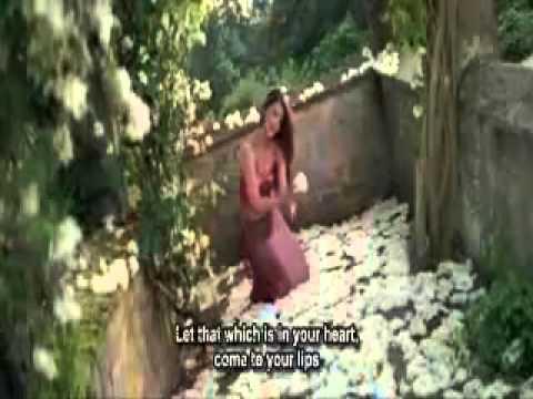Kyun Ho Gaya Na Songs  Music  Videos  Download MP3 Songs  Bollywood Hindi Movie Film On Dhingana Com