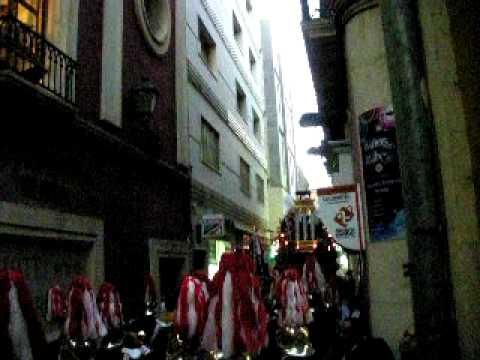 sentencia almeria 2011.calle las tiendas (2)