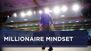 Millionaire Mindset - Live #10