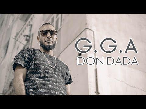 G.G.A - DON DADA