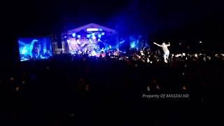 Video OM AREVA ! SAMBALADO PLUS+ ~ MERIAHHH...... download MP3, 3GP, MP4, WEBM, AVI, FLV Juli 2018