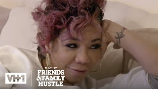 T.I. & Tiny: The Family Hustle | Season 5 Episode 1: It