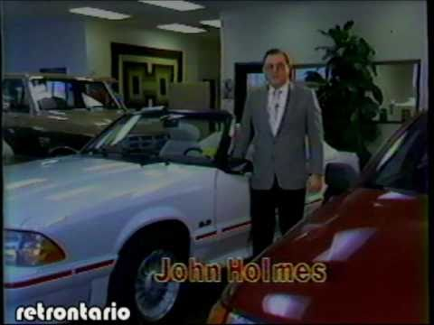 John Holmes could act... proof! (PG rated) from YouTube · Duration:  1 minutes 49 seconds