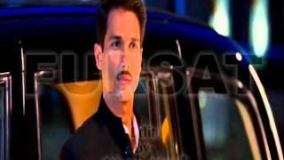 Fursat Mili Hai Aaj Full Song Mausam