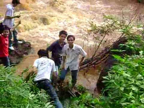 Tam tien Binh Phuoc DH22QT1 P1