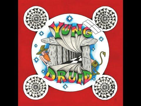 Yung Druid - Yung Druid (2019) (New Full Album)