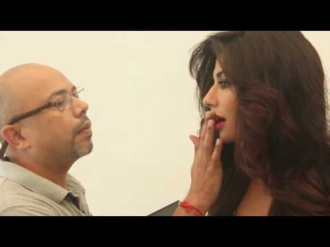 cosmopolitan magazine behind the scenes november 2014