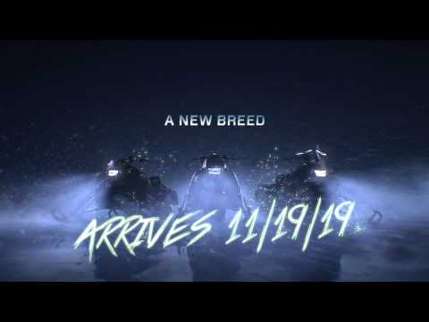 Arctic Cat | Trouble Makers 2021 Teaser - YouTube