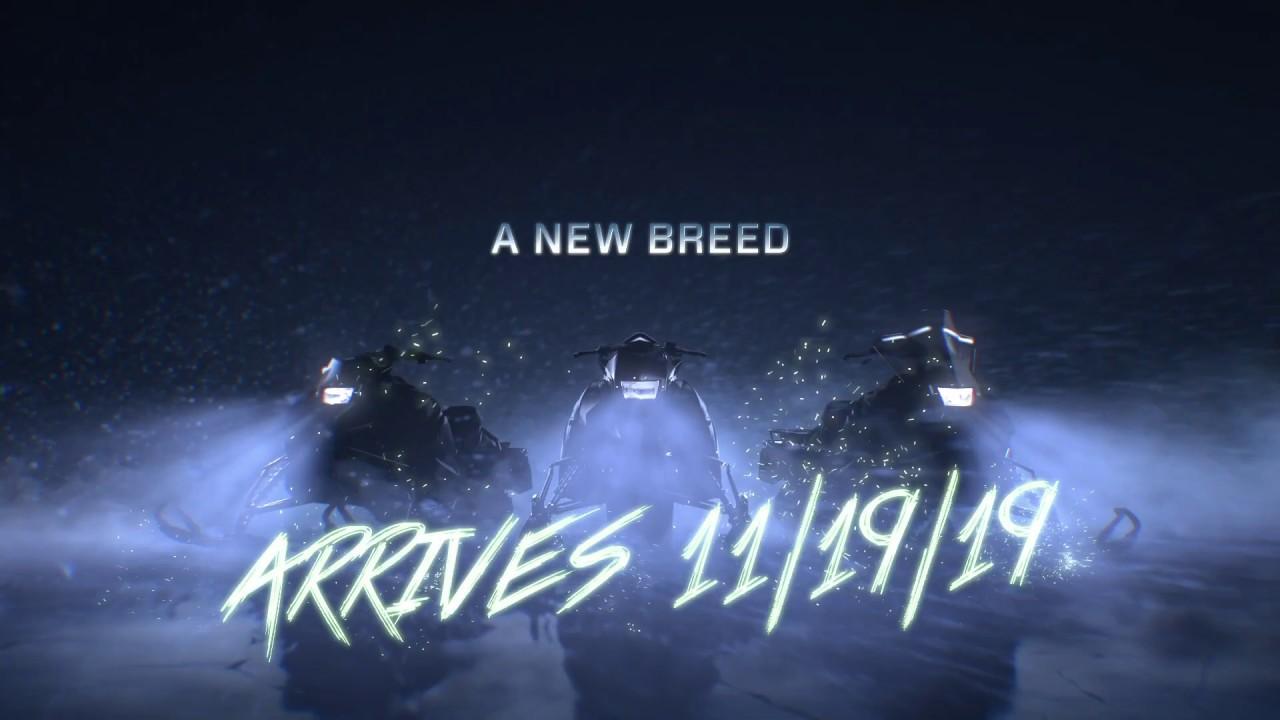 Arctic Cat | Trouble Makers 2021 Teaser