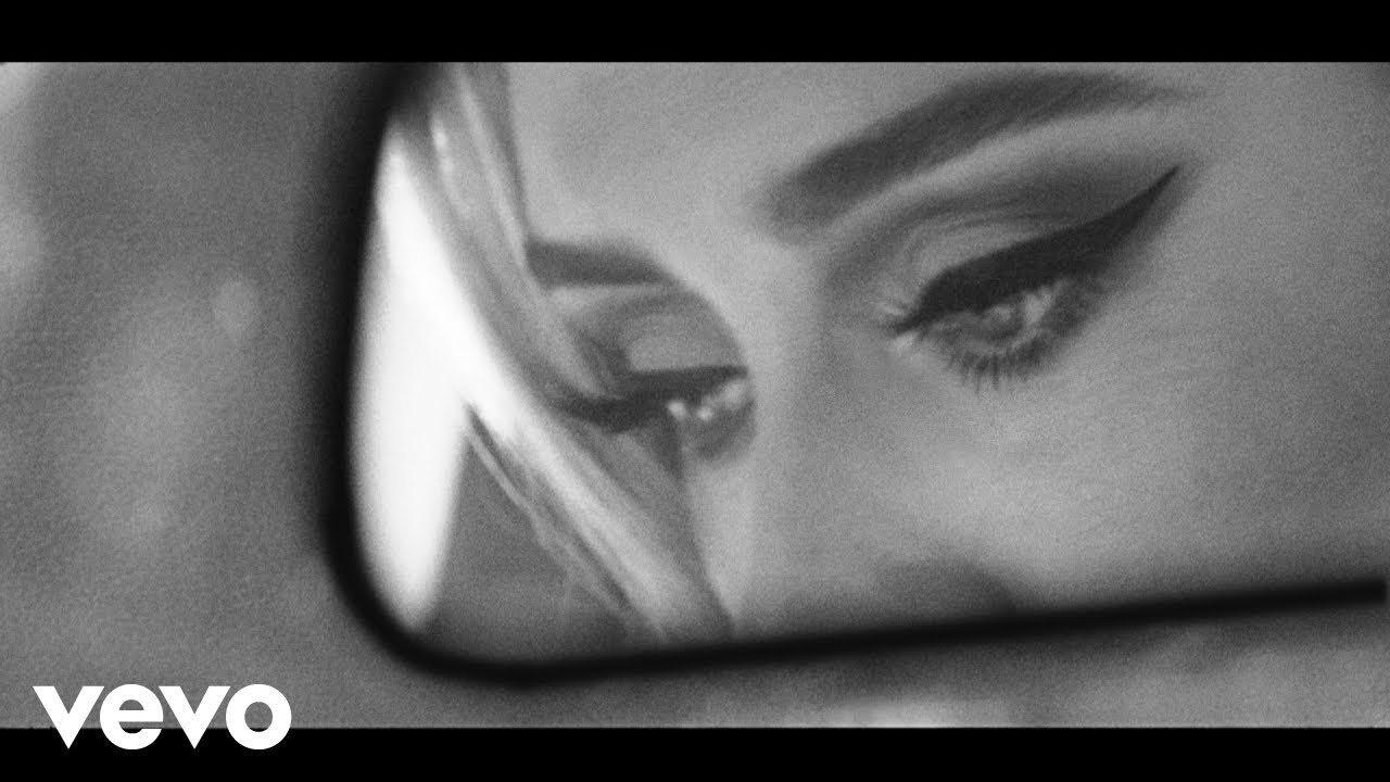 Easy On Me: Is Adele's comeback single a Hit or a Miss?